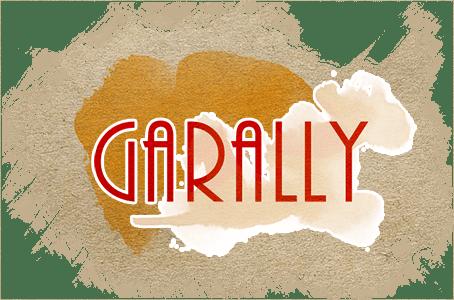 GARALLY